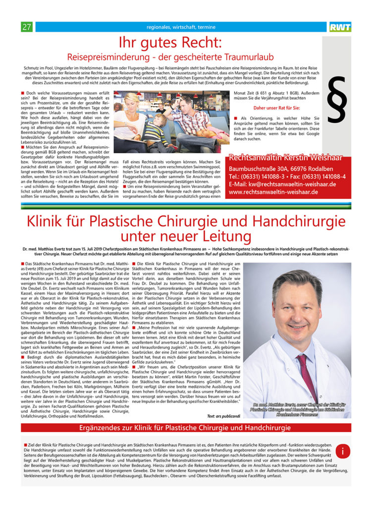 https://mathiasedrich.de/wp-content/uploads/2019/07/rwt-magazin_1908_s27-753x1024.jpg