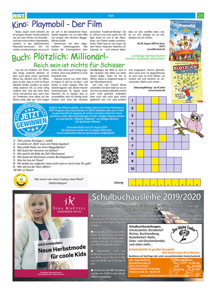 https://mathiasedrich.de/wp-content/uploads/2019/07/rwt-magazin_1908_s28-753x1024.jpg
