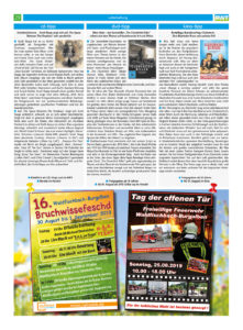 https://mathiasedrich.de/wp-content/uploads/2019/07/rwt-magazin_1908_s29-221x300.jpg