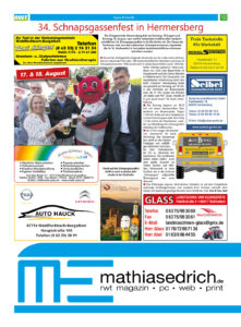 https://mathiasedrich.de/wp-content/uploads/2019/08/rwt-magazin_1908_s10-221x300.jpg