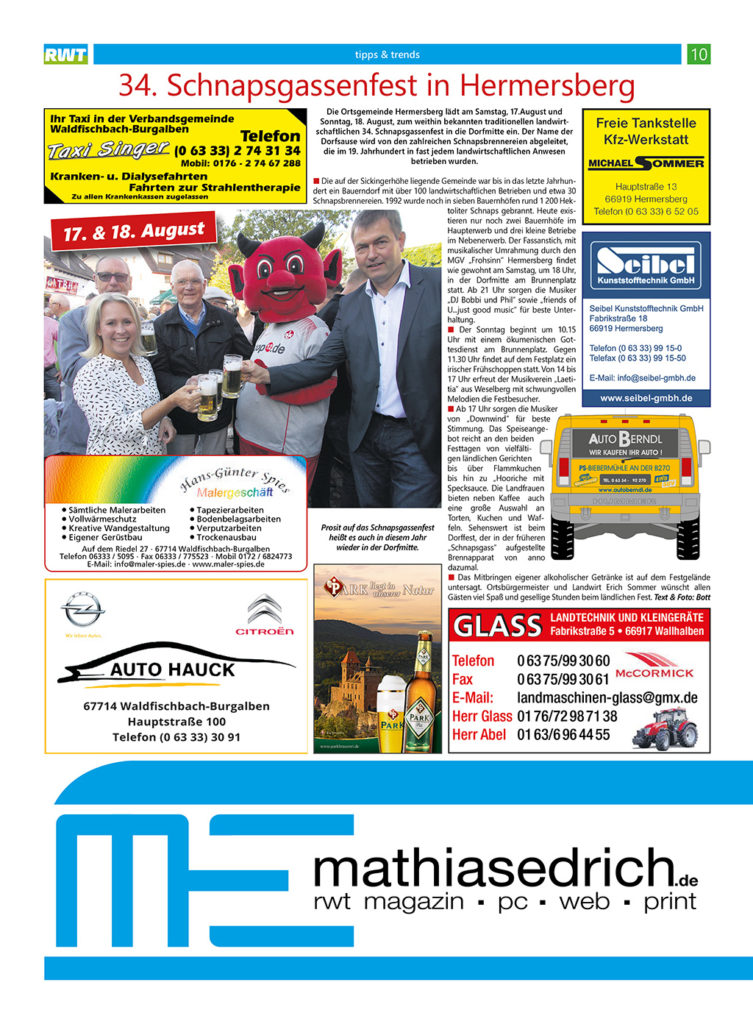 https://mathiasedrich.de/wp-content/uploads/2019/08/rwt-magazin_1908_s10-753x1024.jpg
