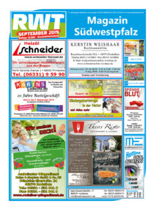 https://mathiasedrich.de/wp-content/uploads/2019/09/rwt-magazin_1909_s01-221x300.jpg