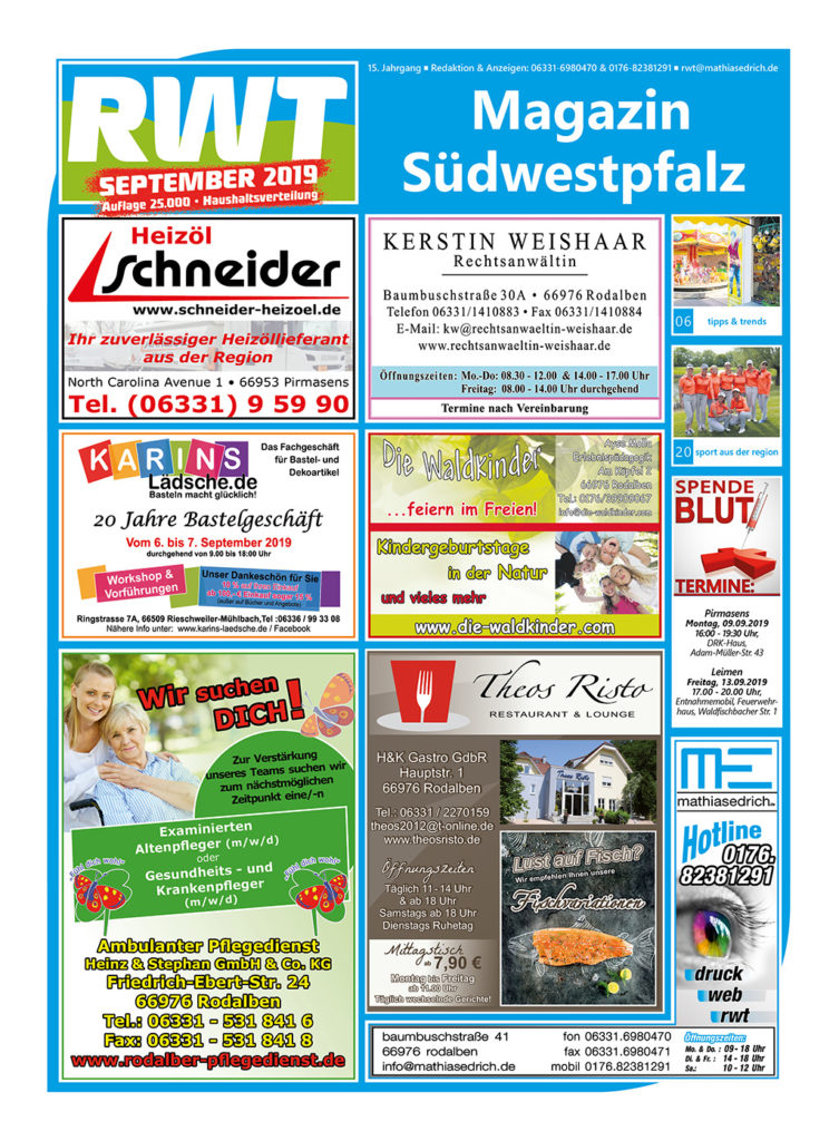 https://mathiasedrich.de/wp-content/uploads/2019/09/rwt-magazin_1909_s01-753x1024.jpg