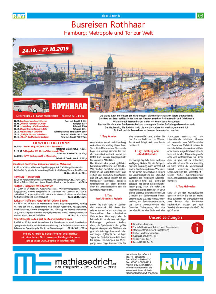 https://mathiasedrich.de/wp-content/uploads/2019/09/rwt-magazin_1909_s08-753x1024.jpg