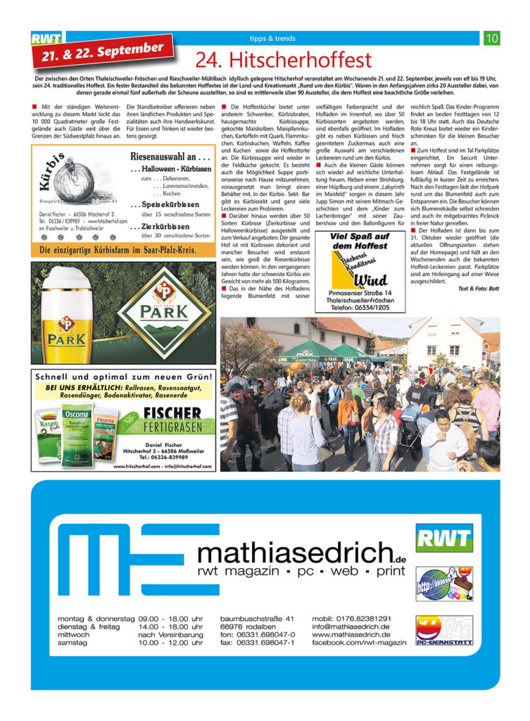 https://mathiasedrich.de/wp-content/uploads/2019/09/rwt-magazin_1909_s10-753x1024.jpg