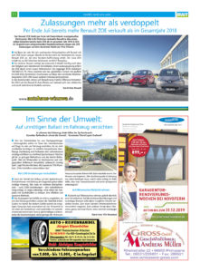 https://mathiasedrich.de/wp-content/uploads/2019/09/rwt-magazin_1909_s11-221x300.jpg