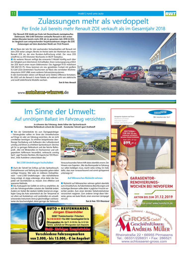 https://mathiasedrich.de/wp-content/uploads/2019/09/rwt-magazin_1909_s11-753x1024.jpg
