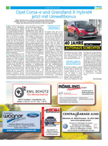 https://mathiasedrich.de/wp-content/uploads/2019/09/rwt-magazin_1909_s13-221x300.jpg