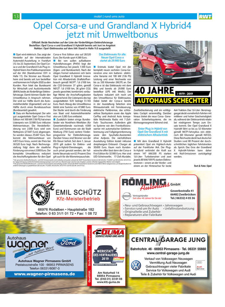 https://mathiasedrich.de/wp-content/uploads/2019/09/rwt-magazin_1909_s13-753x1024.jpg