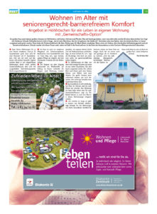 https://mathiasedrich.de/wp-content/uploads/2019/09/rwt-magazin_1909_s14-221x300.jpg