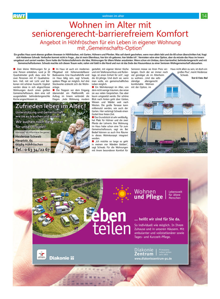 https://mathiasedrich.de/wp-content/uploads/2019/09/rwt-magazin_1909_s14-753x1024.jpg