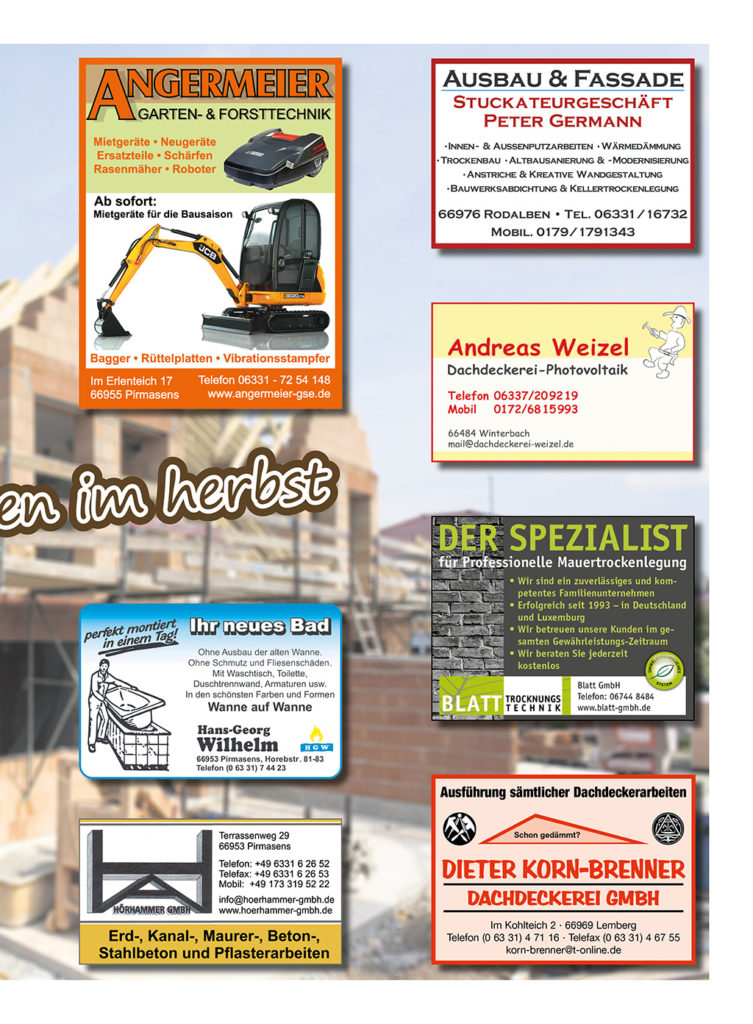 https://mathiasedrich.de/wp-content/uploads/2019/09/rwt-magazin_1909_s17-753x1024.jpg