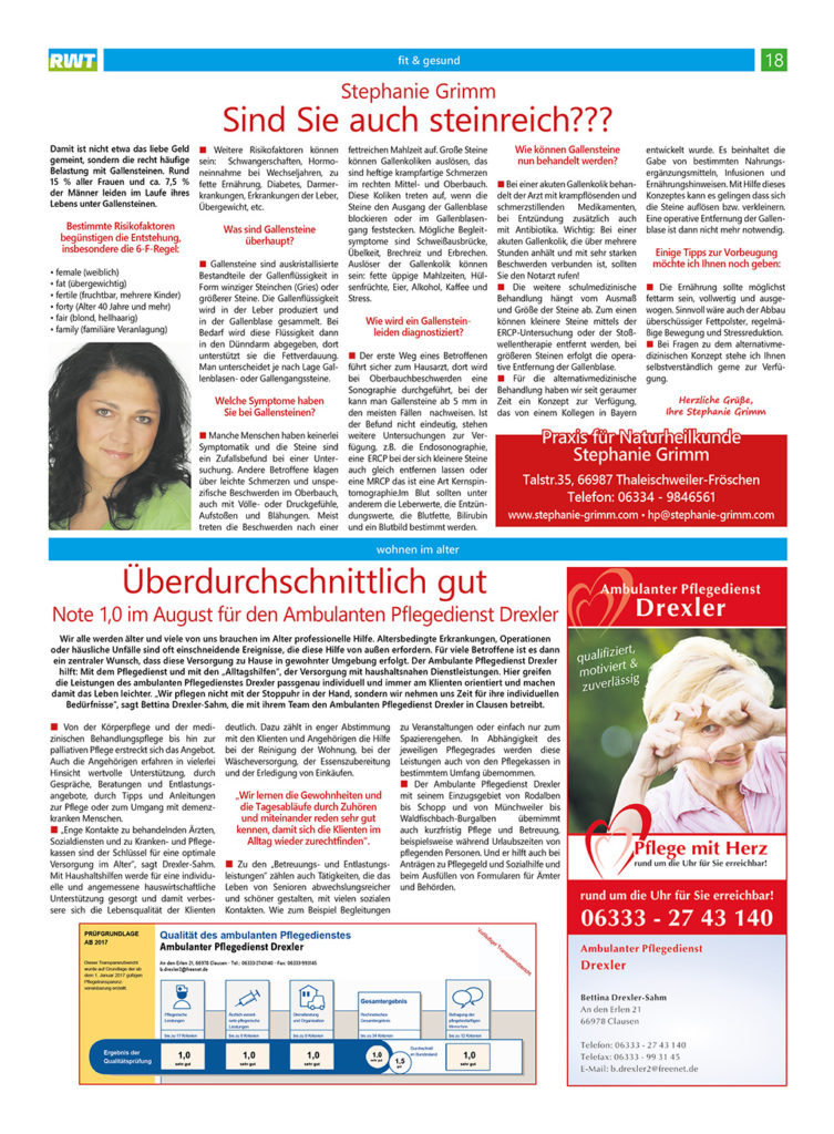 https://mathiasedrich.de/wp-content/uploads/2019/09/rwt-magazin_1909_s18-753x1024.jpg