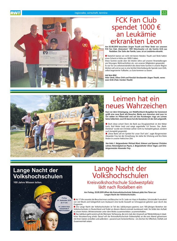 https://mathiasedrich.de/wp-content/uploads/2019/09/rwt-magazin_1909_s22-753x1024.jpg