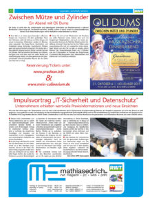 https://mathiasedrich.de/wp-content/uploads/2019/09/rwt-magazin_1909_s23-221x300.jpg