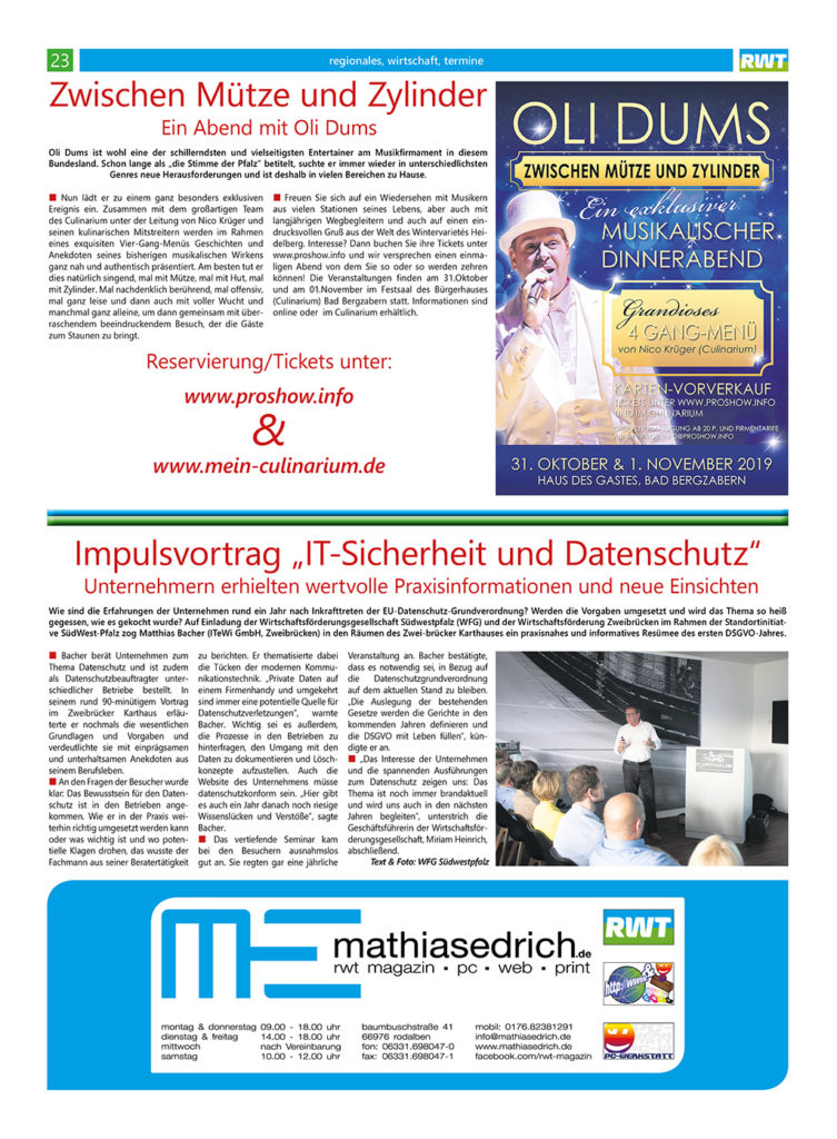 https://mathiasedrich.de/wp-content/uploads/2019/09/rwt-magazin_1909_s23-753x1024.jpg