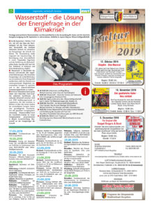 https://mathiasedrich.de/wp-content/uploads/2019/09/rwt-magazin_1909_s25-221x300.jpg