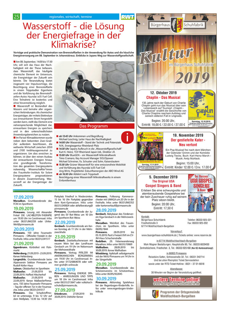 https://mathiasedrich.de/wp-content/uploads/2019/09/rwt-magazin_1909_s25-753x1024.jpg