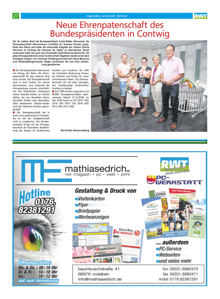 https://mathiasedrich.de/wp-content/uploads/2019/09/rwt-magazin_1909_s27-753x1024.jpg