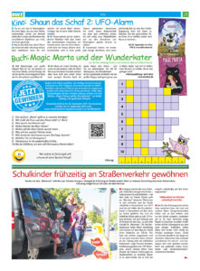 https://mathiasedrich.de/wp-content/uploads/2019/09/rwt-magazin_1909_s28-221x300.jpg