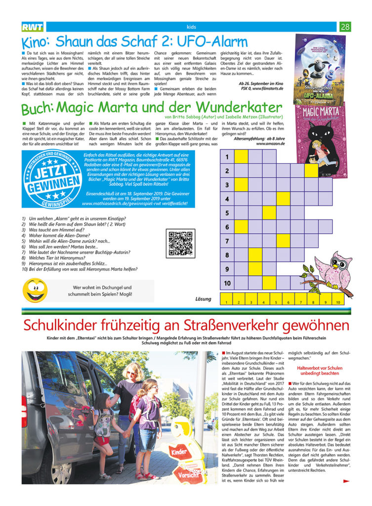 https://mathiasedrich.de/wp-content/uploads/2019/09/rwt-magazin_1909_s28-753x1024.jpg