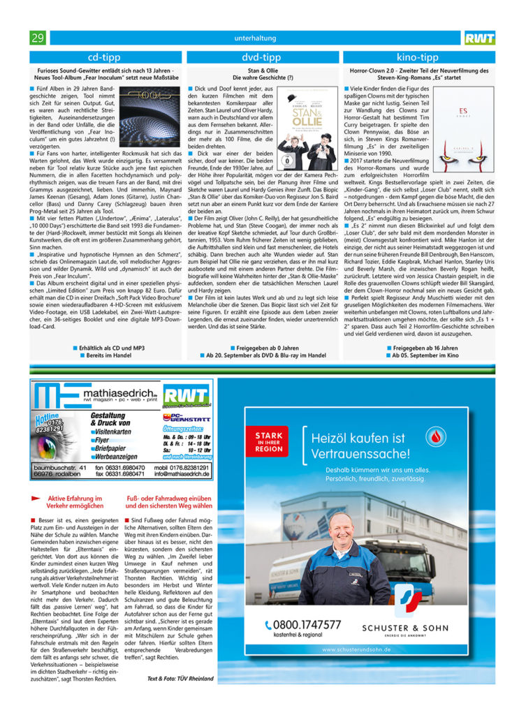 https://mathiasedrich.de/wp-content/uploads/2019/09/rwt-magazin_1909_s29-753x1024.jpg