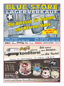 https://mathiasedrich.de/wp-content/uploads/2019/09/rwt-magazin_1909_s31-221x300.jpg