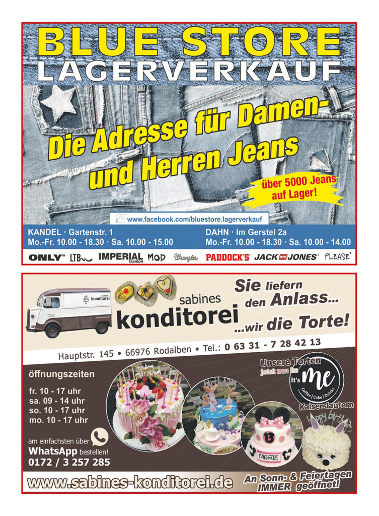 https://mathiasedrich.de/wp-content/uploads/2019/09/rwt-magazin_1909_s31-753x1024.jpg