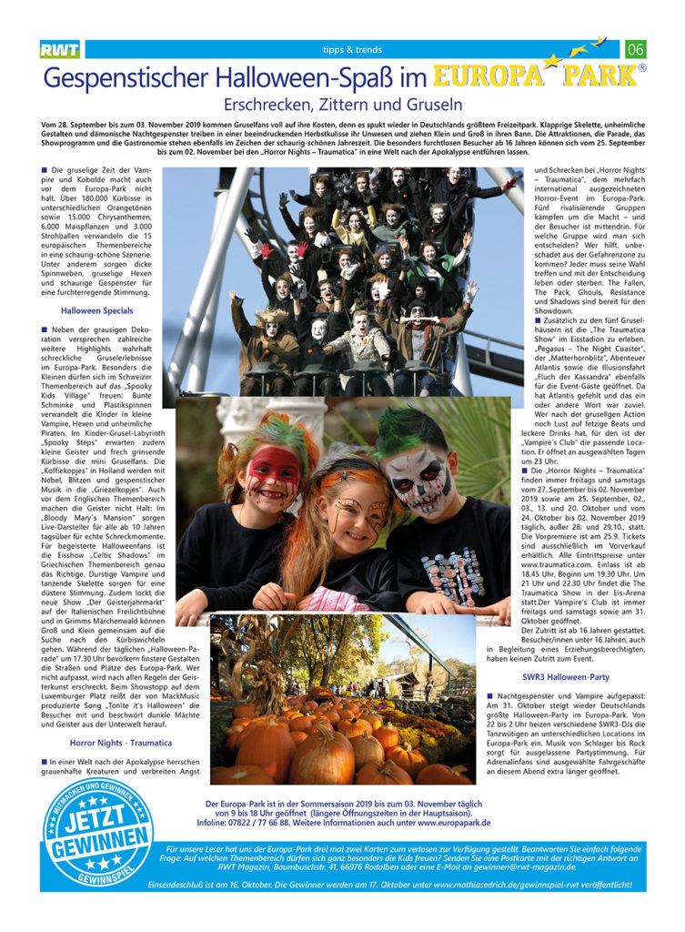 https://mathiasedrich.de/wp-content/uploads/2019/09/rwt-magazin_1910_s06-753x1024.jpg
