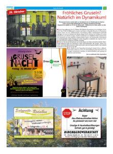 https://mathiasedrich.de/wp-content/uploads/2019/09/rwt-magazin_1910_s10-221x300.jpg