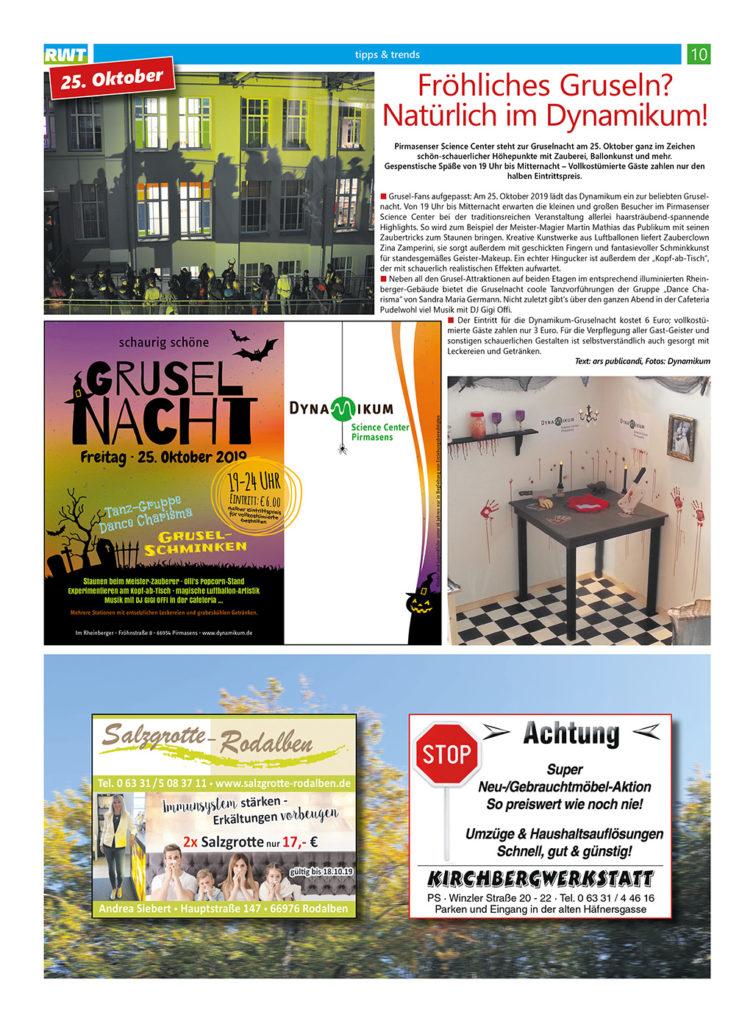 https://mathiasedrich.de/wp-content/uploads/2019/09/rwt-magazin_1910_s10-753x1024.jpg