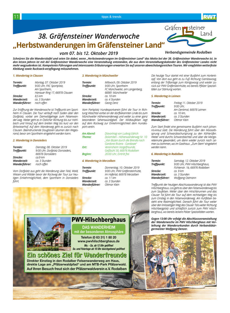 https://mathiasedrich.de/wp-content/uploads/2019/09/rwt-magazin_1910_s11-753x1024.jpg