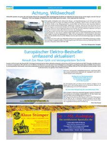 https://mathiasedrich.de/wp-content/uploads/2019/09/rwt-magazin_1910_s14-221x300.jpg