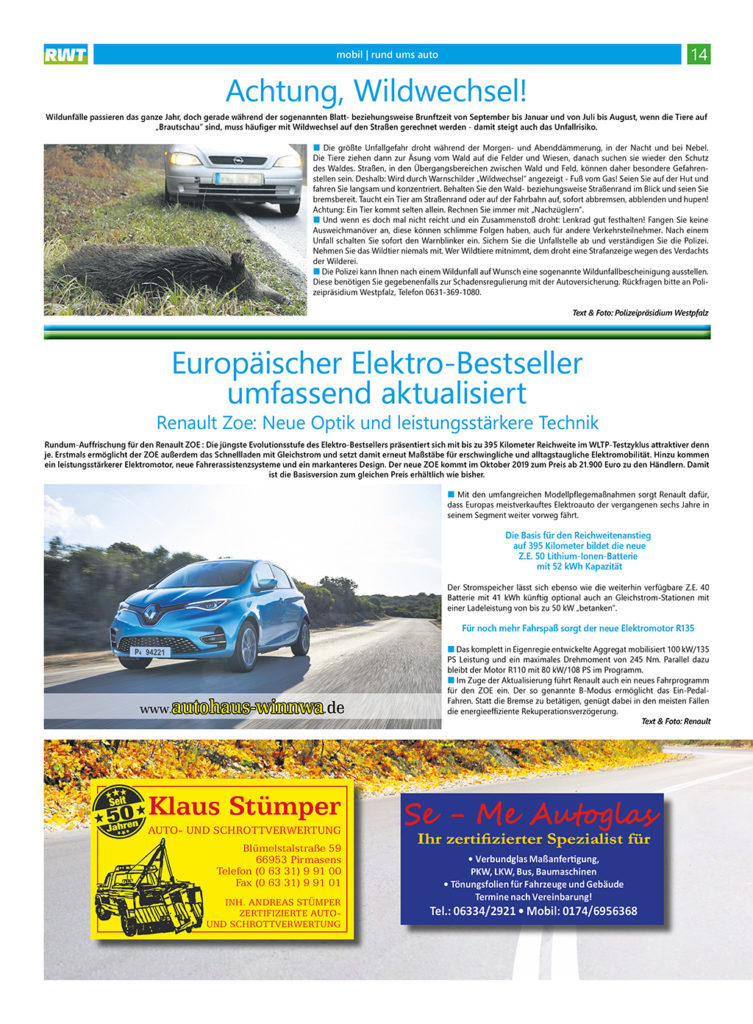 https://mathiasedrich.de/wp-content/uploads/2019/09/rwt-magazin_1910_s14-753x1024.jpg