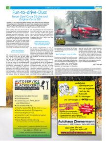 https://mathiasedrich.de/wp-content/uploads/2019/09/rwt-magazin_1910_s15-221x300.jpg