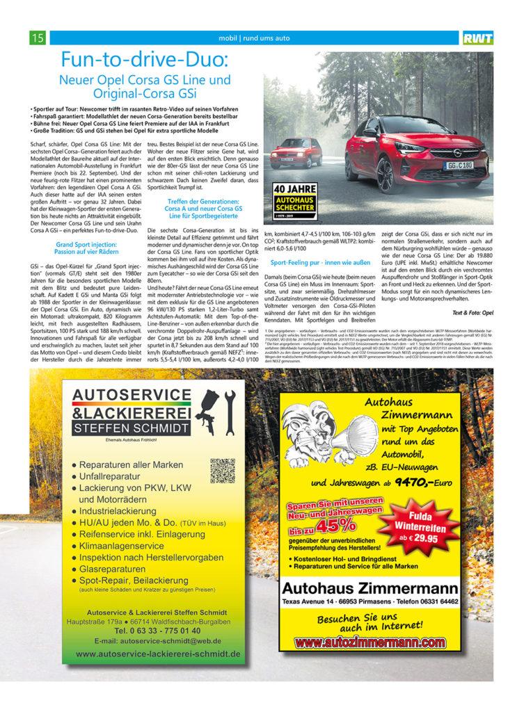 https://mathiasedrich.de/wp-content/uploads/2019/09/rwt-magazin_1910_s15-753x1024.jpg