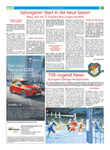 https://mathiasedrich.de/wp-content/uploads/2019/09/rwt-magazin_1910_s20-221x300.jpg