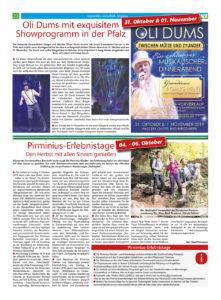 https://mathiasedrich.de/wp-content/uploads/2019/09/rwt-magazin_1910_s23-221x300.jpg