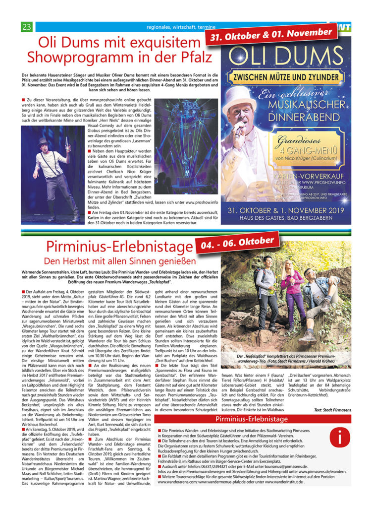 https://mathiasedrich.de/wp-content/uploads/2019/09/rwt-magazin_1910_s23-753x1024.jpg