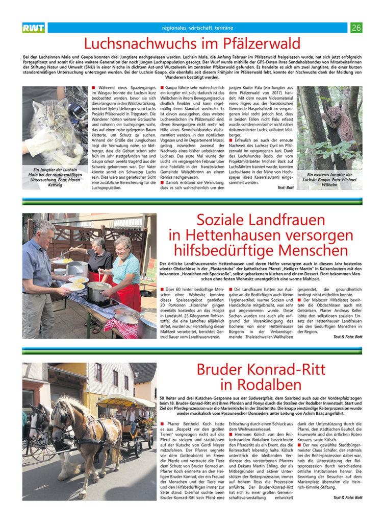 https://mathiasedrich.de/wp-content/uploads/2019/09/rwt-magazin_1910_s26-753x1024.jpg