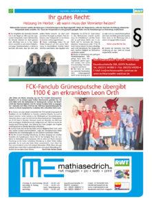 https://mathiasedrich.de/wp-content/uploads/2019/09/rwt-magazin_1910_s27-221x300.jpg