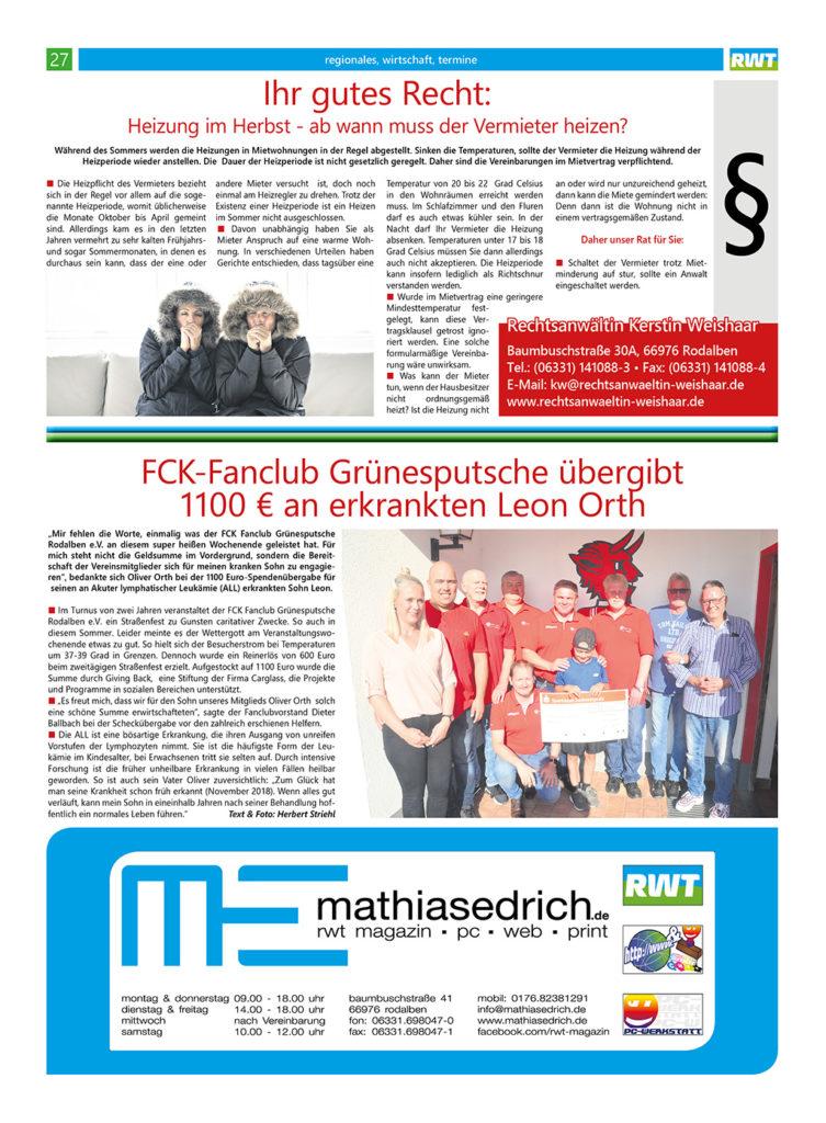 https://mathiasedrich.de/wp-content/uploads/2019/09/rwt-magazin_1910_s27-753x1024.jpg