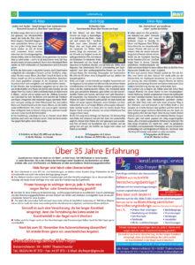 https://mathiasedrich.de/wp-content/uploads/2019/09/rwt-magazin_1910_s29-221x300.jpg