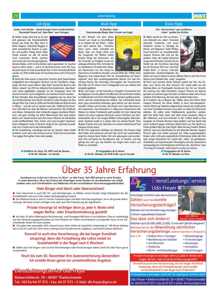 https://mathiasedrich.de/wp-content/uploads/2019/09/rwt-magazin_1910_s29-753x1024.jpg
