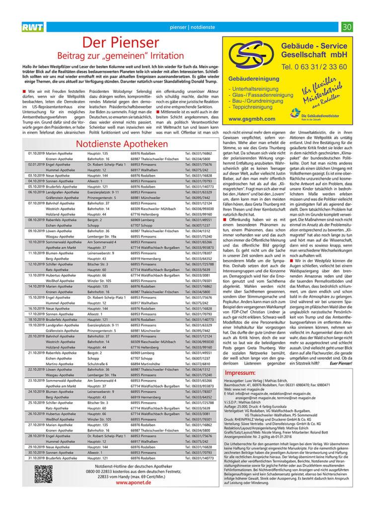 https://mathiasedrich.de/wp-content/uploads/2019/09/rwt-magazin_1910_s30-753x1024.jpg