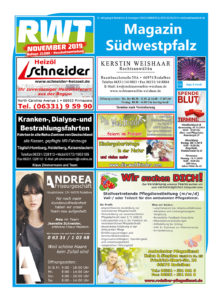 https://mathiasedrich.de/wp-content/uploads/2019/10/rwt-magazin_1911_s01-221x300.jpg