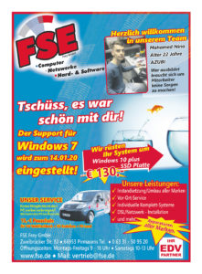 https://mathiasedrich.de/wp-content/uploads/2019/10/rwt-magazin_1911_s02-221x300.jpg