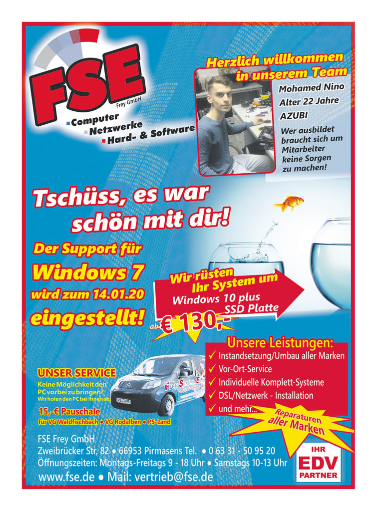 https://mathiasedrich.de/wp-content/uploads/2019/10/rwt-magazin_1911_s02-753x1024.jpg