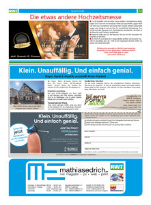 https://mathiasedrich.de/wp-content/uploads/2019/10/rwt-magazin_1911_s04-221x300.jpg