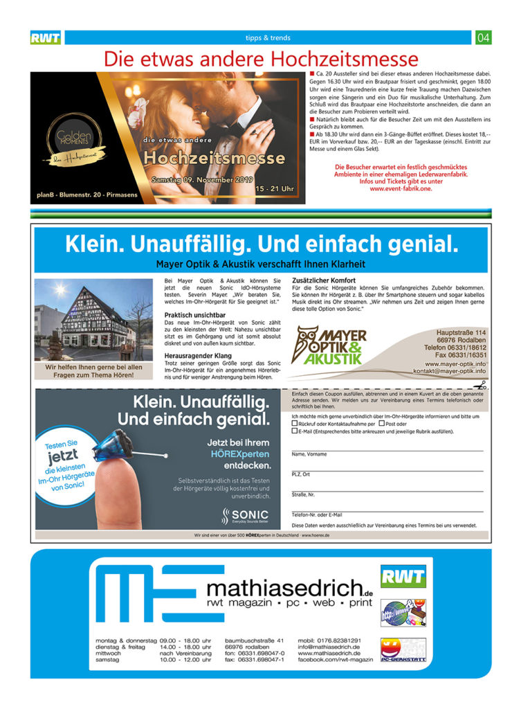 https://mathiasedrich.de/wp-content/uploads/2019/10/rwt-magazin_1911_s04-753x1024.jpg
